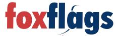 Foxflags Online